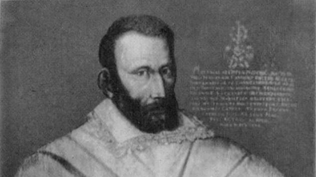 Matthias von Oppen