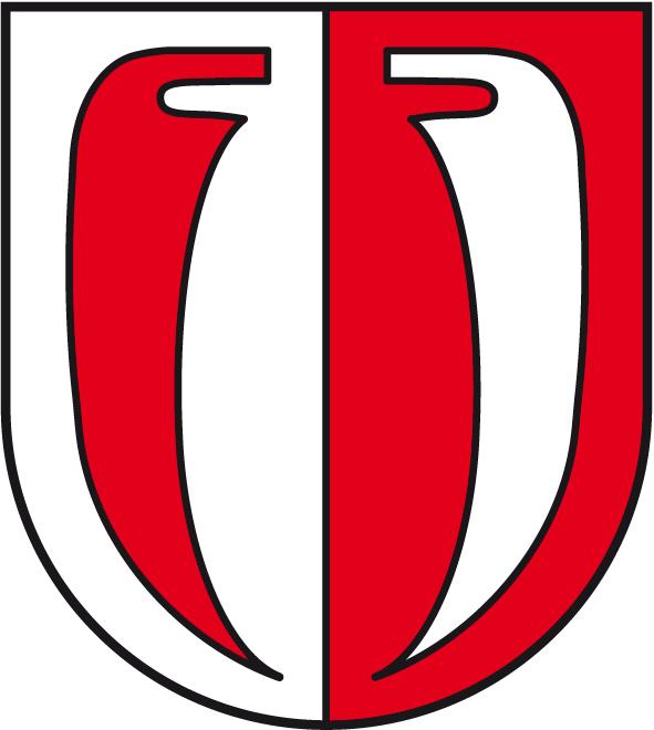 Schneidlinger Wappen